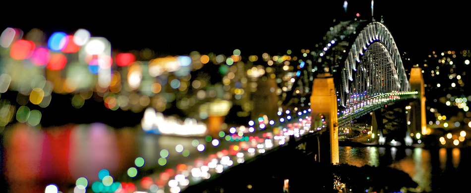 sydney harbour bridge-night photography courses.jpg